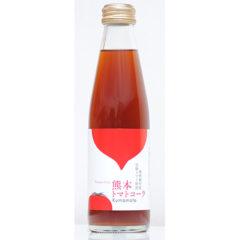 熊本トマトコーラ